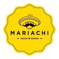Mariachi General Bustos