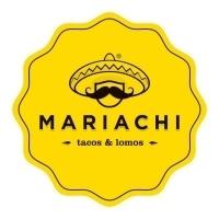 Mariachi Hiper Libertad