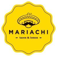 Mariachi La France