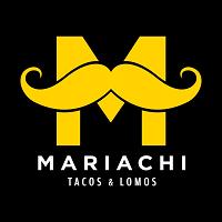 Mariachi Las Flores
