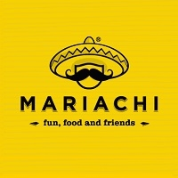 Mariachi Nueva Córdoba