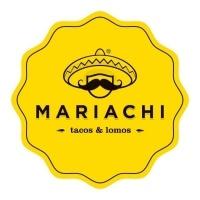 Mariachi Recta Martinoli
