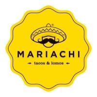 Mariachi Velez Sarfield