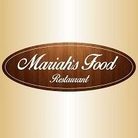 Mariah's Food Restaurant