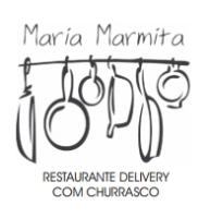 Maria Marmita São Bernardo