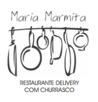 Maria Marmita
