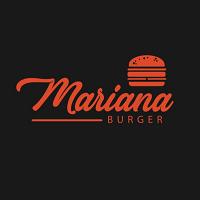 Mariana Burger
