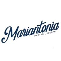 Mariantonia