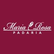 Padaria Maria Rosa