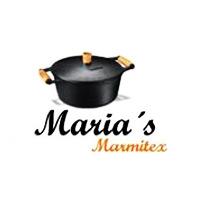 Maria's Marmitex