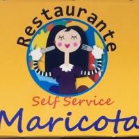 Restaurante Maricota