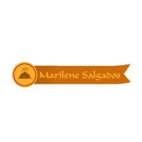 Marilene Salgados