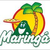 Pizzería Maringá
