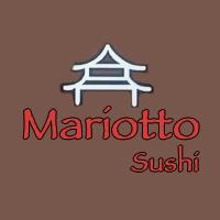 Mariotto Sushi