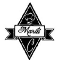 Marili C