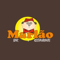 Marlão Bar e Restaurante