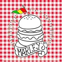 Marley's Burguer Artesanal