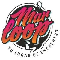 Marloop Restaurante