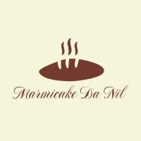 Marmicake da Nil