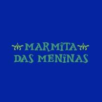 Marmita das Meninas