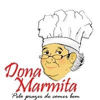Dona Marmita