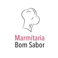 Marmitaria Bom Sabor