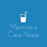 Marmitaria Casa Nossa