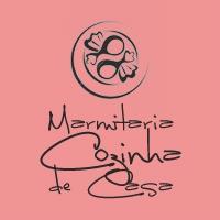 Marmitaria Cozinha de Casa