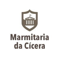 Marmitaria da Cícera