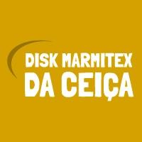 Disk Marmita da Ceiça