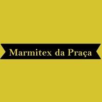 Marmitex da Praça