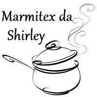 Marmitex da Shirley