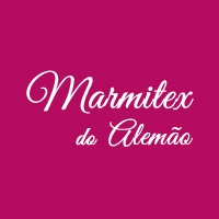 Marmitex do Alemão