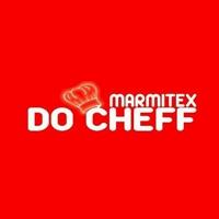 Marmitex do Cheff São Marcos