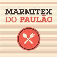 Marmitex do Paulão