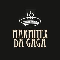 Marmitex da Gagá