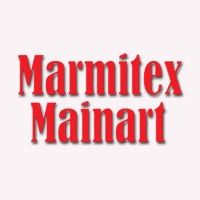 Marmitex Mainart
