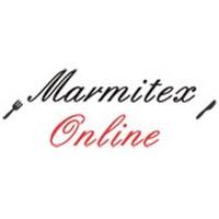Marmitex Online