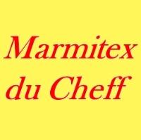 Marmitex Du Cheff