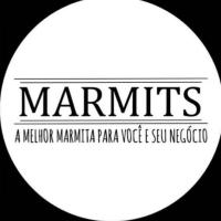 Marmits Marmitas