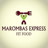 Marombas Express