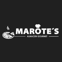 Marotes