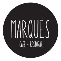 Marqués Café RestoBar