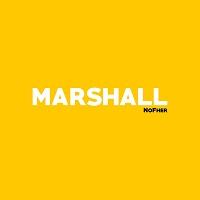 Marshall Butchery