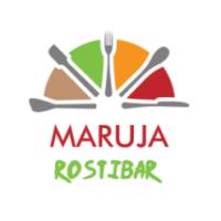 Maruja RostiBar