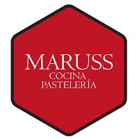 Maruss Cocina y Pastelería