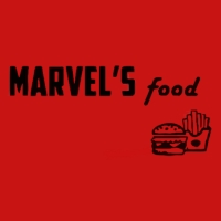 Marvel's Food