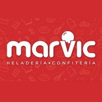 Heladería y Confitería Marvic