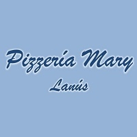 Pizzería Mary Lanus