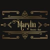 Marylin Restó Bar